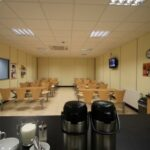 Canteen 3 IMG_0281-424×280