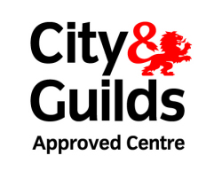 City and Guilds course