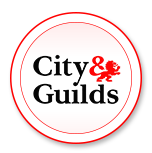 City&guilds approved course