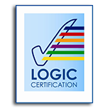 Industry Recognised LCL Qualification
