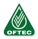 oftec approved course