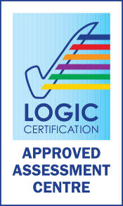 LCL approved centre