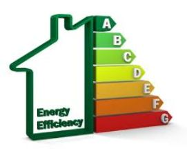 Energy Efficiency Training Course