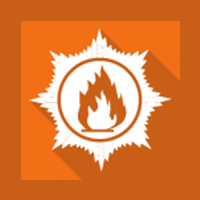 online fire marshal course