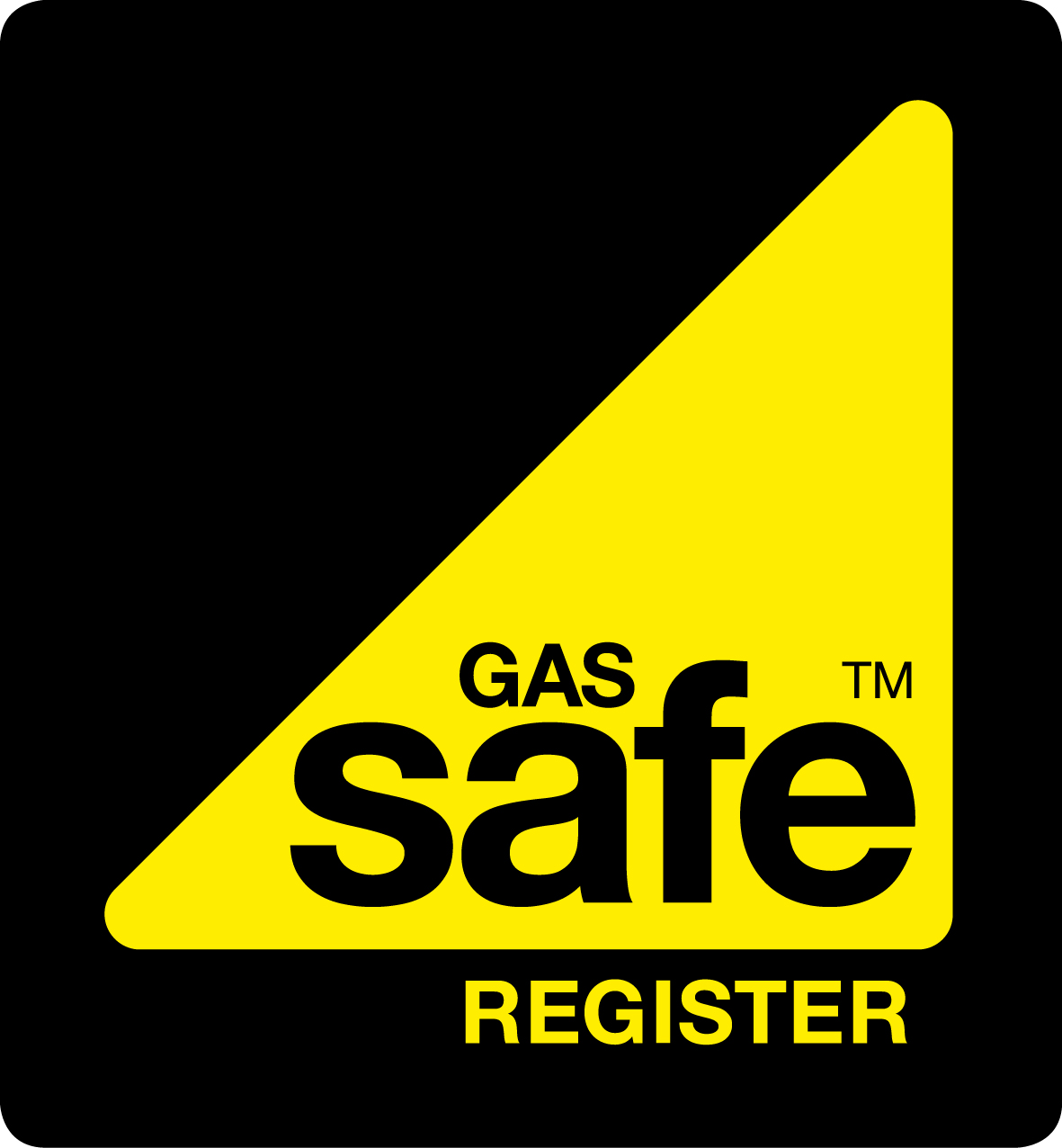 your Gas ACS assessments