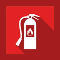 online fire extinguisher course
