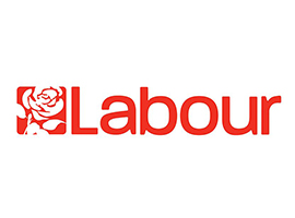 Labour party logo 2015