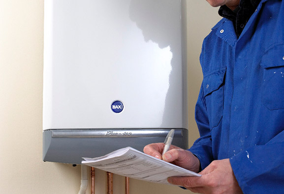 boiler fault finding course