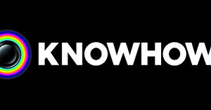 Logic4Training - Clients - Knowhow