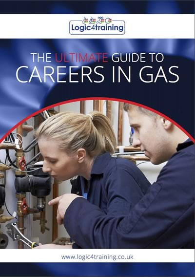 The Ultimate Guide to Careers in Gas
