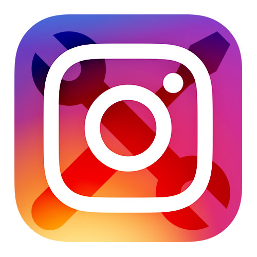 Instagram for plumbers gas electricians