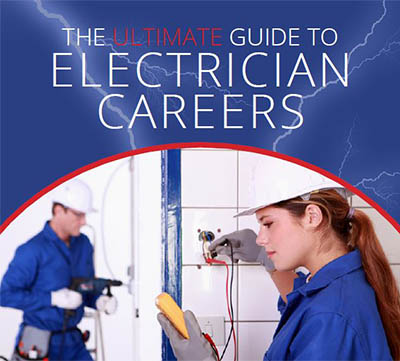 electrician careers