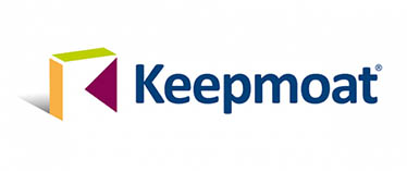 Keepmoat logo